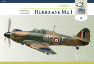 hurricane junior